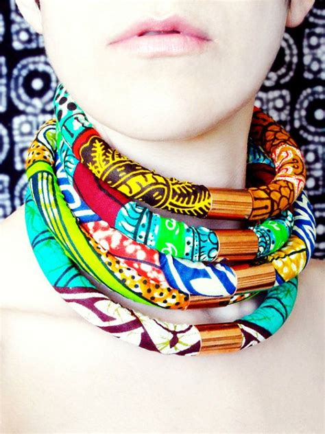 diy african rope necklace diy african rope necklace newhairstylesformen2014 com