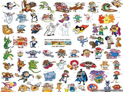 wallpaper retro cartoon 80 s cartoon wallpaper wallpapersafari