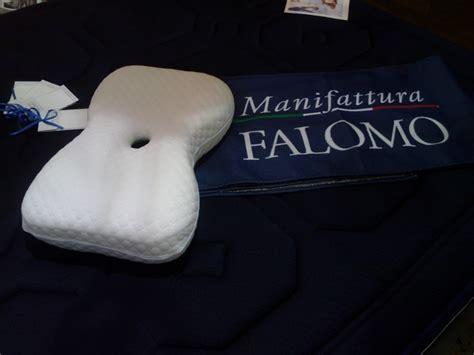 materasso falomo materassi manifattura falomo materassi cuscini e reti