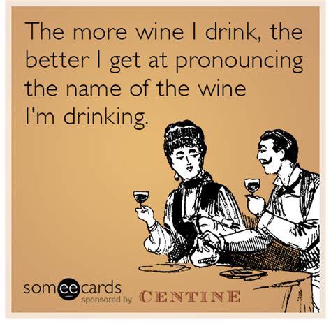 Proper Pronunciation Of Meme - texas grape pronunciations and common texas wine mistakes