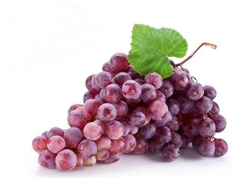 imagenes de uvas kangris fondos de pantalla frutas uvas alimentos descargar imagenes