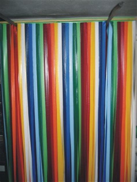 plastic curtain door plastic door curtain curtain menzilperde net