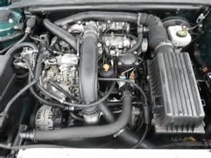 Peugeot Diesel Engines Used Peugeot 806 Engines Cheap Used Engines