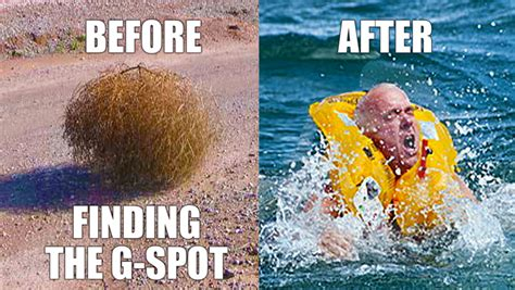 Finding The G Spot by Finding The G Spot Imgur