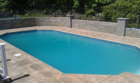 grecian pool daigle pool servicing co inc swimming pools supplies