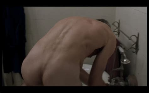 Eviltwin S Male Film Tv Screencaps La Fid Lit Aka Fidelity Pascal Greggory Guillaume Canet