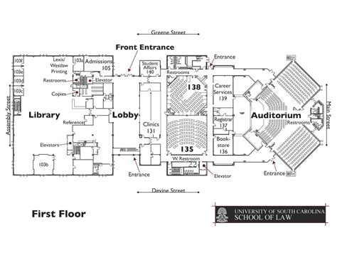 hup floor plan 100 floor maps u2013 the university 100 pittock mansion floor plan guide to the goose