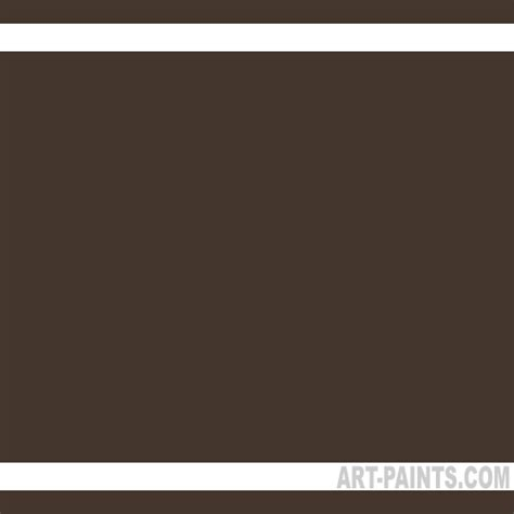 walnut student egg tempera paints 00018 7076 walnut paint walnut color artists student