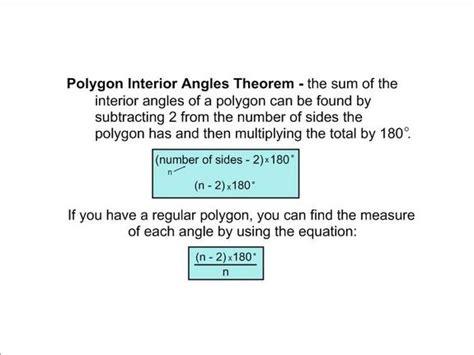 formula for exterior angle theorem best trends