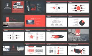 Graphic Design Ppt Template presentation layout graphic design pet land info