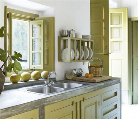 feng shui kitchen colors colors you can paint your kitchen for feng shui