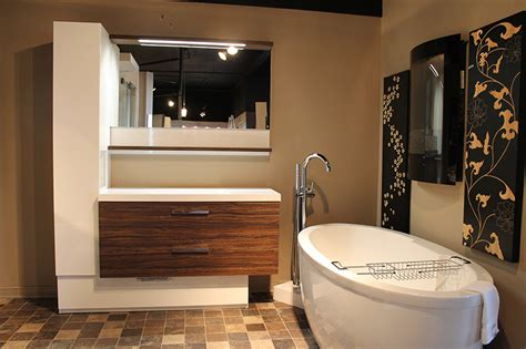 bathroom vanities edmonton edmonton water works renovations