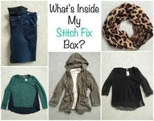 Stitch fix review what s inside my stitch fix box smashed peas