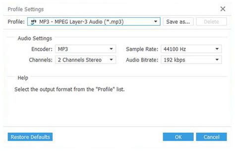 audio format kbps amr to aac converter how to convert amr to aac