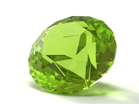 Peridot August Gemstone by Peridot The August Birthstone A Unique Historic Gem