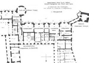 Neuschwanstein Castle Floor Plan Antiquit 228 Ten Und Kunsthandlung Baumann Margarete Von