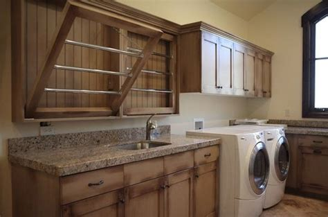 creative laundry room ideas 9 clothes drying rack ideas that will inspire