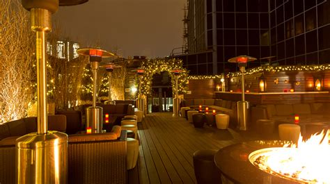 roof top bars shoreditch 29 best rooftop bars with dazzling views in london
