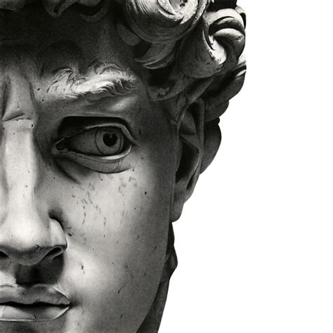 statue david the statue of david the statue of david ep