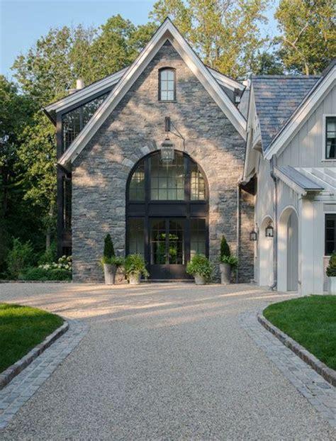 home design center granite drive 17 meilleures images 224 propos de driveway sur pinterest