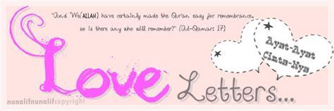 ayat ayat cinta 2 full movie eng sub movie verses of love english subtitles dvdrip ayat ayat