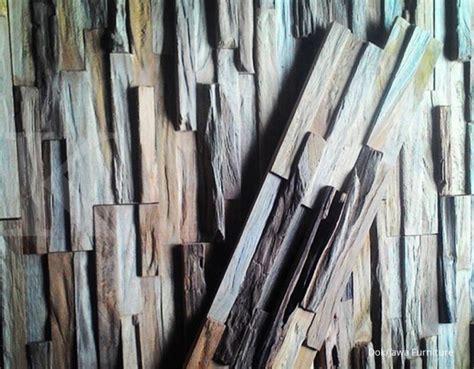 Lu Belajar Dari Kayu menyusun peluang dari limbah kayu potongan page 2