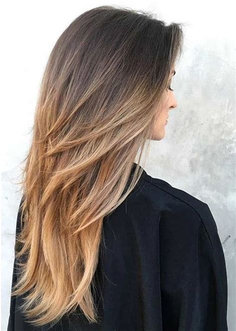 good haircuts for long straggly hair 119 best hairstyles 2017 images on pinterest hair short