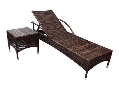 outdoor cabana furniture cabana lounger mj001 horestco furniture