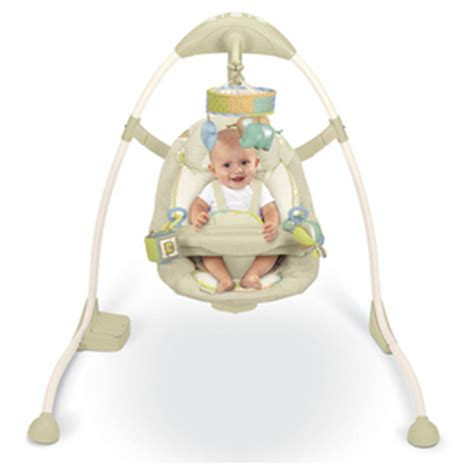 bright starts 2 direction swing reviews for bright starts ingenuity cradle swing the