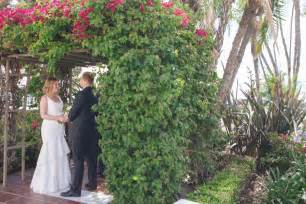 stacy charlie july 2014 taylor charlie san diego wedding everywhere