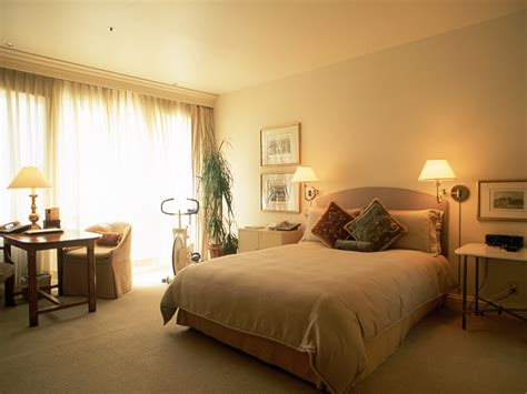 bedroom video bedroom designs interior decorations