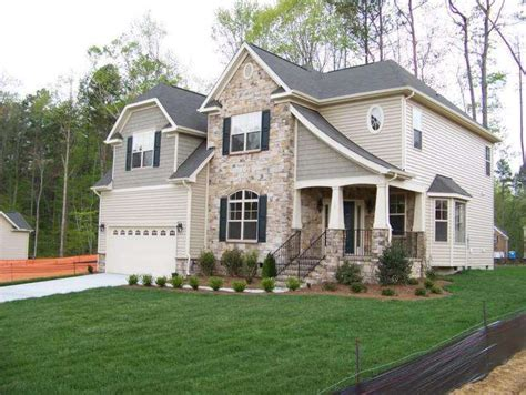 houses for sale in lexington insuring your biggest possession lexington ky homes for sale
