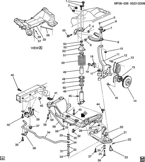 free download parts manuals 1980 chevrolet camaro transmission control gm lt1 engine parts gm free engine image for user manual download