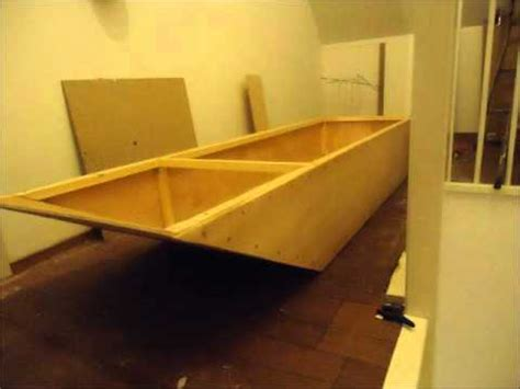 how to use homemade boat plans vocujigibo homemade plywood boat with electric drill total costs 70