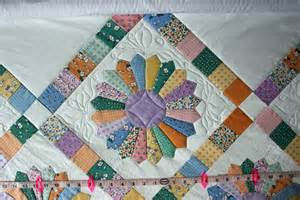 traditional quilt pattern names www imgkid the