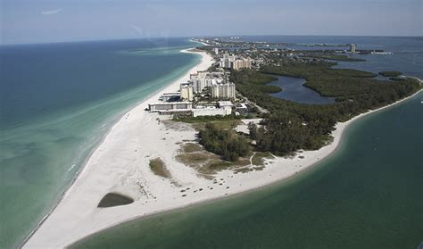 Sarasota Property Record County Property Appraiser Englewood Fl County Property