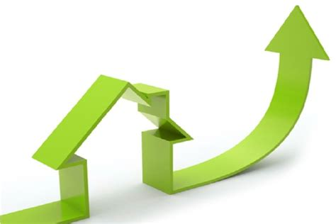 property sector gains confidence post election