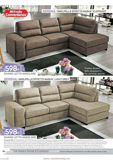 mondo divano deale 6 divano mondo convenienza prezzi jake vintage