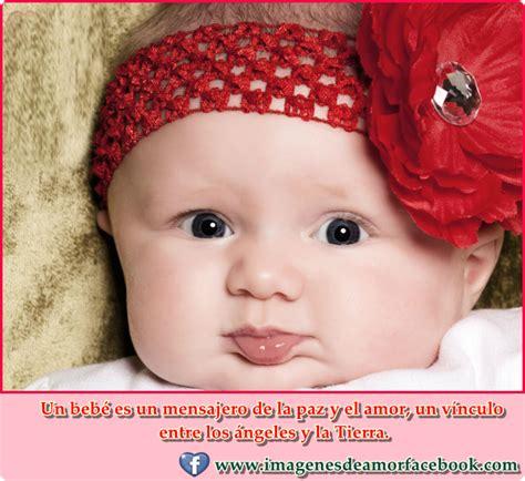 imagenes de amor de niños animados con frases postales para facebook lindo bebe las mejores frases y