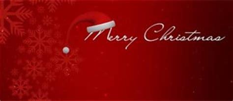 Anschreiben Weihnachten Kunden Gesch 228 Ftliche Englische Weihnachtsgr 252 223 E Und W 252 Nsche