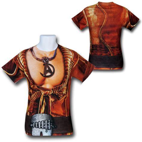 Gamis Syari Khanza Syari Ori trek khan costume sublimated t shirt