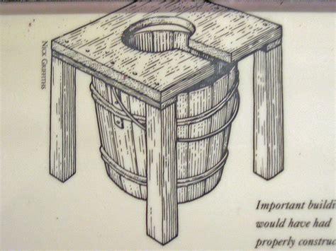 aus alten möbeln neue machen m 246 bel selber herstellen raum und m 246 beldesign inspiration
