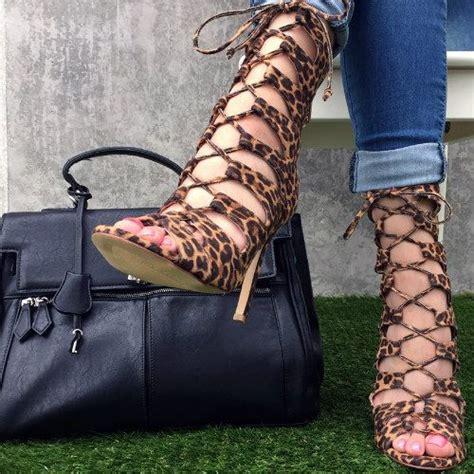 Sepatu High Heels Sl13 76 29 best 7th grade fashion trends images on