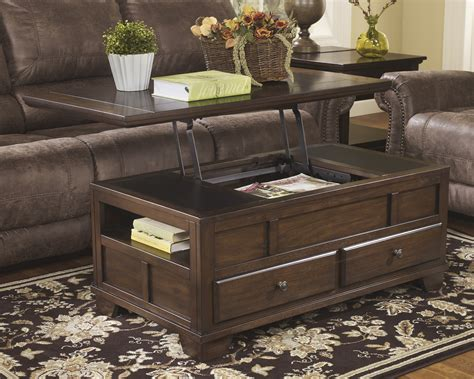 Lift Top Coffee Table Furniture by Lift Top Coffee Tables