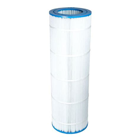 poolmaster replacement filter cartridge for clearwater 150