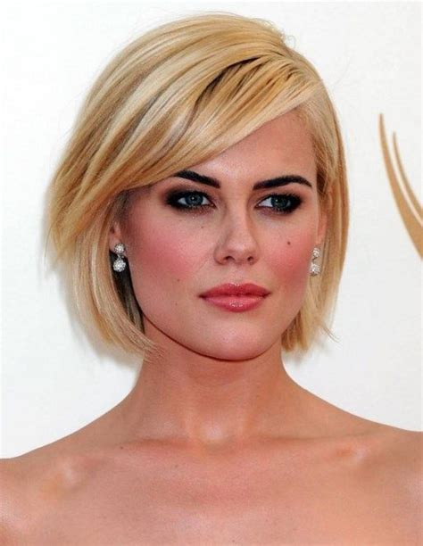 layered bob hair styles for square person 25 best ideas about bob hairstyles with bangs on