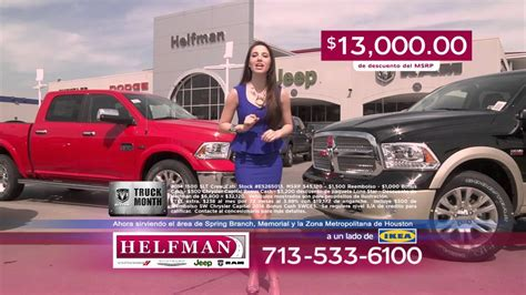 Helfman Jeep Lovely Helfman Dodge For Your Vehicle Decorating Ideas