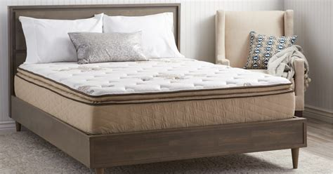 Mattresses Overstock by A Guide To The Best Selling Mattresses Overstock