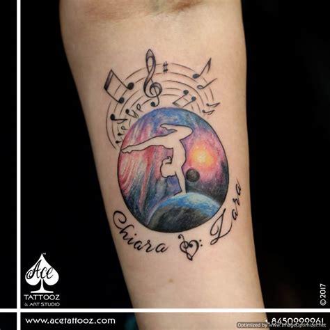 tattoo ideas quiz test ace tattooz
