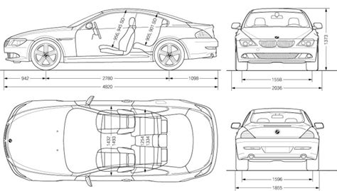 Car Dimensions In Feet by Netpursual Image Standard Vehicle Dimensions